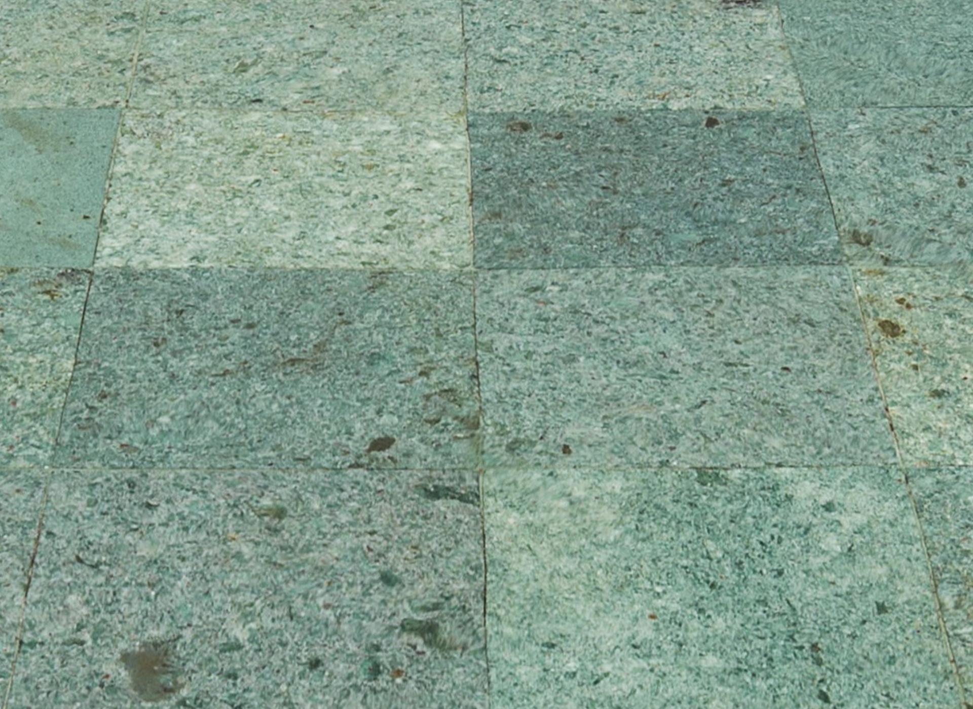 pedra-Hijau-Lisa