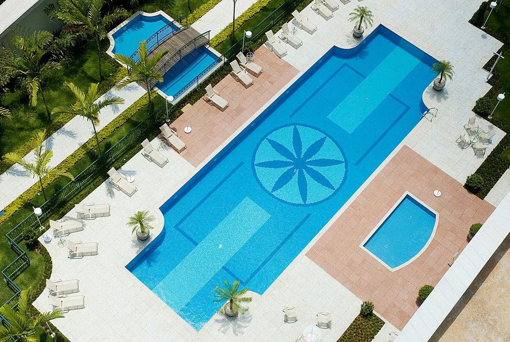 piscinas-3911-August-2017